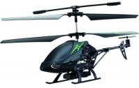 Вертолеты-игрушки