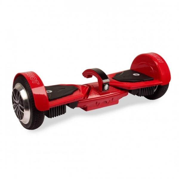 Гироскутер Hoverbot A-16 6,5-дюймовыми колёсами