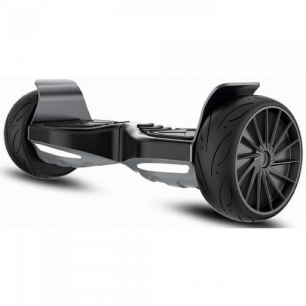 Гироскутер Ecodrift X-GO V3 Sport 9-дюймовыми колёсами