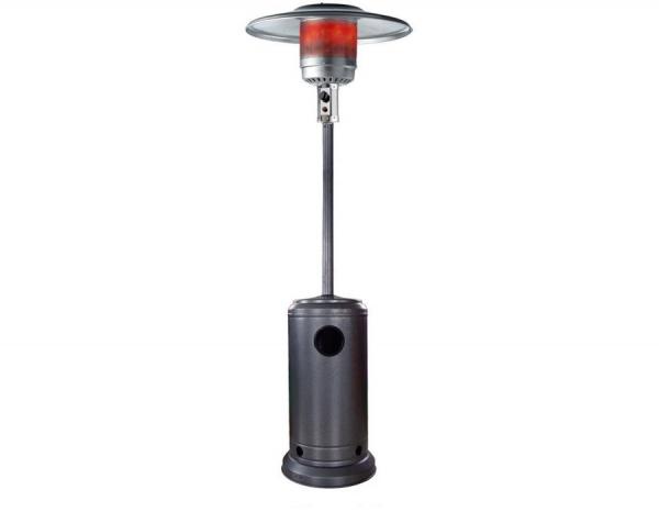 Уличный газовый обогреватель AESTO A01