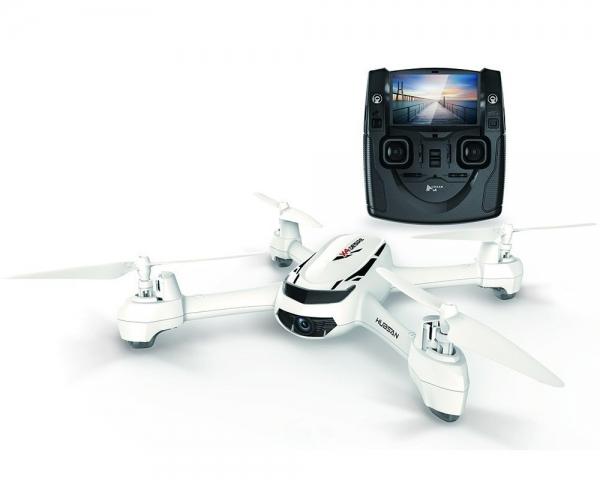 H502S