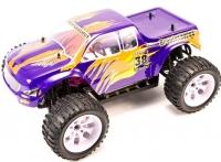 94111 Радиоуправляемый монстр HSP Brontosaurus 4WD
