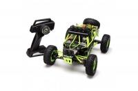 Радиоуправляемый внедорожник WL Toys 12428 4WD RTR масштаб 1:12 2.4G