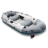 Надувные лодки и аксессуары