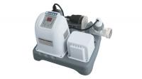 Фильтры, нагреватели и пылесосы для бассейна