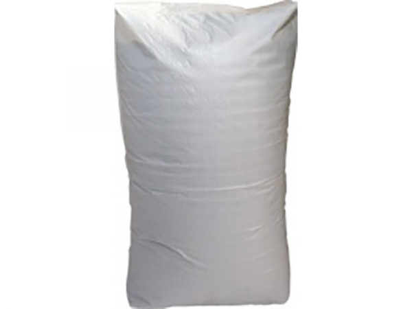П101 Песок кварцевый для песочного фильтра, фракция 0,5-1,0мм, 25кг