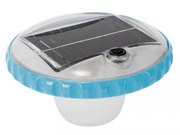 28695 Плавающая подсветка на солнечной батарее