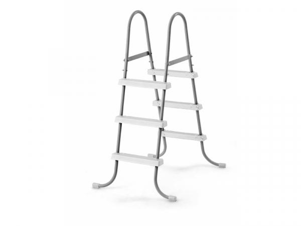 28065/28057 Лестница для бассейнов 107см Intex
