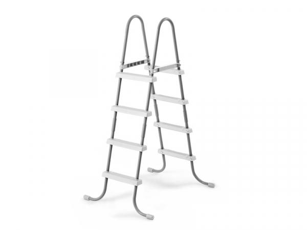 28066/28062 Лестница для бассейнов 122см Intex