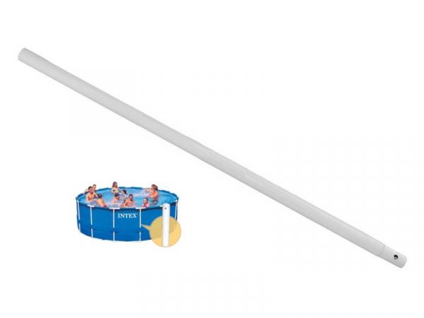 10864 Вертикальная стойка каркаса для бассейнов 457х122см и 549х122см