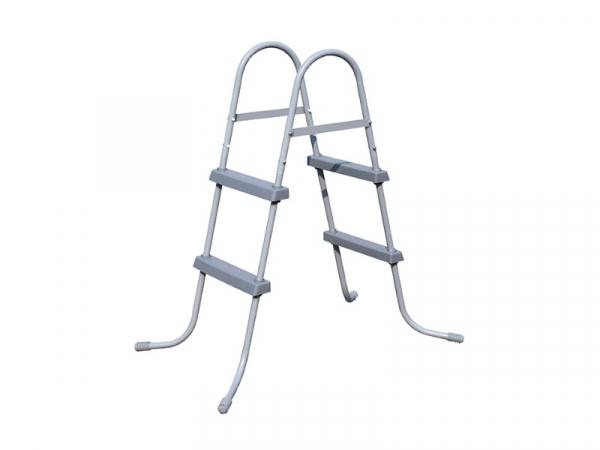 58430 Лестница для бассейна 84см