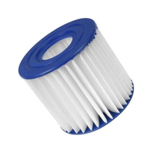 Р52-0001 Картридж для фильтр-насоса (тип D)
