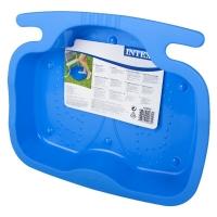 29080 Ванночка для ног Intex