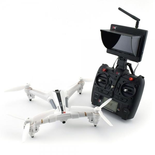 X300-F
